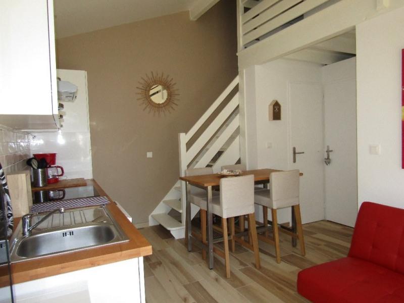 Vente de prestige maison / villa Lacanau ocean 194000€ - Photo 11