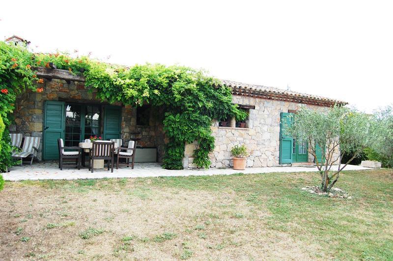 Vente de prestige maison / villa Fayence 1100000€ - Photo 6