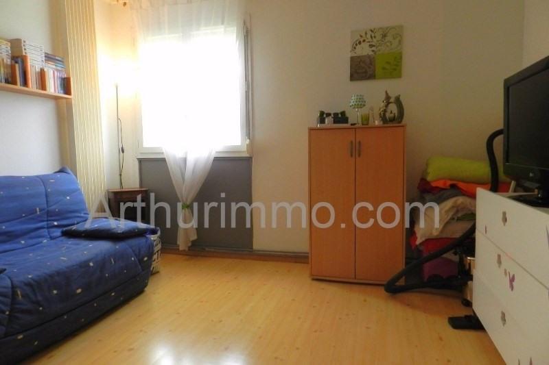 Sale house / villa Mormant 214900€ - Picture 8