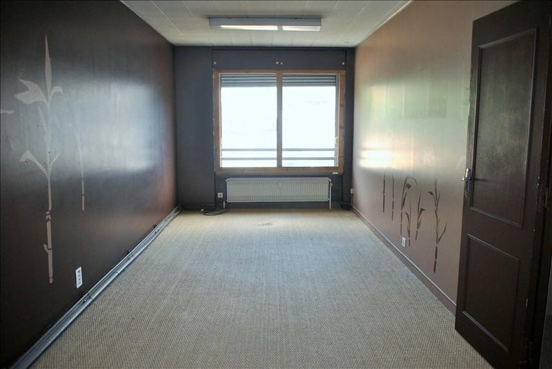 Sale empty room/storage Roanne 52000€ - Picture 1