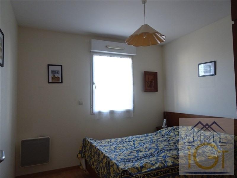 Vente appartement Chatelaillon plage 169600€ - Photo 4