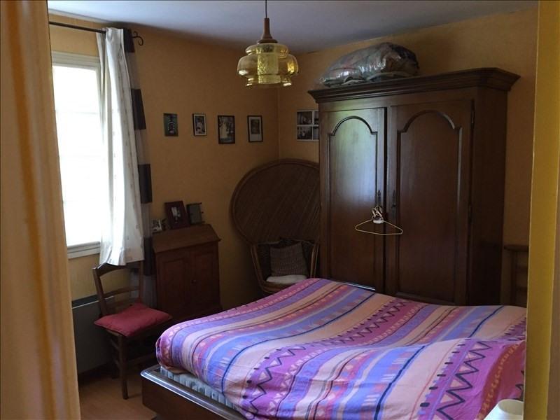 Vente maison / villa Poitiers 212000€ - Photo 7