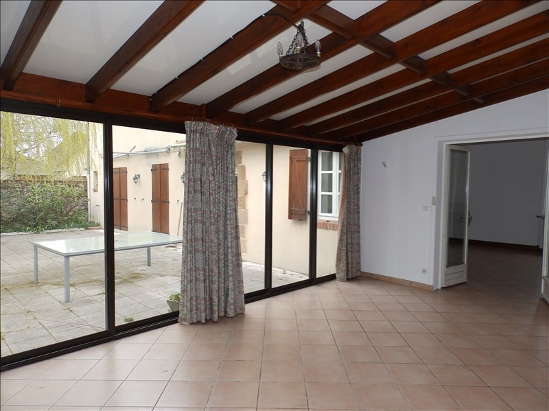 Vente maison / villa Moulins 250 000€ - Photo 4