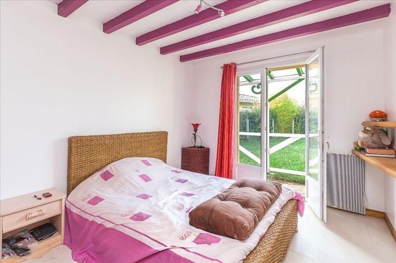 Vente maison / villa St etienne d orthe 239400€ - Photo 8