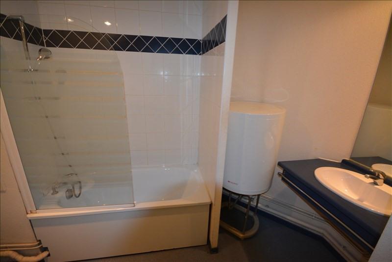 Location appartement Lyon 3ème 440€ CC - Photo 3