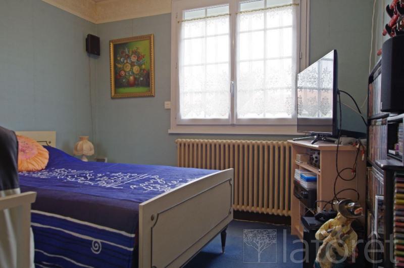 Sale house / villa Le longeron 139500€ - Picture 4