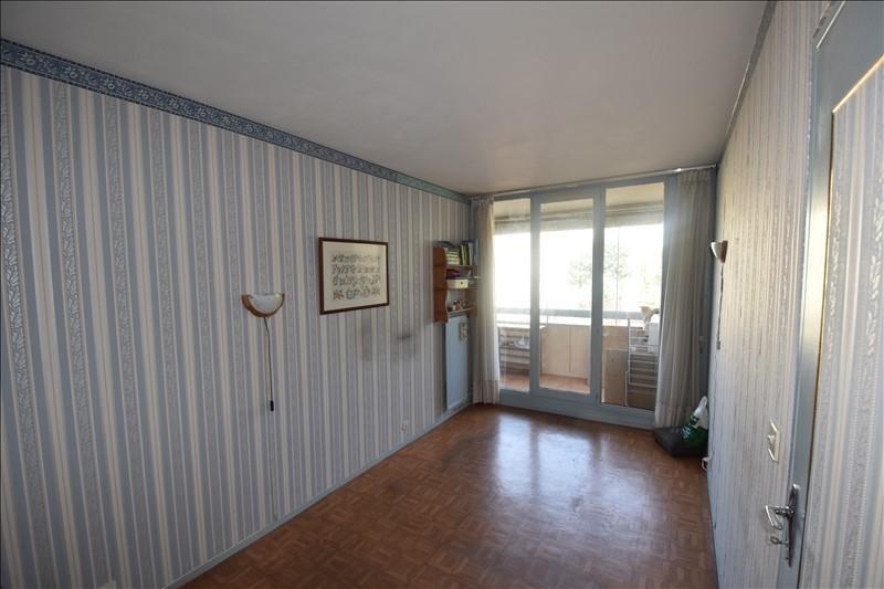 Vente appartement Sartrouville 173500€ - Photo 5