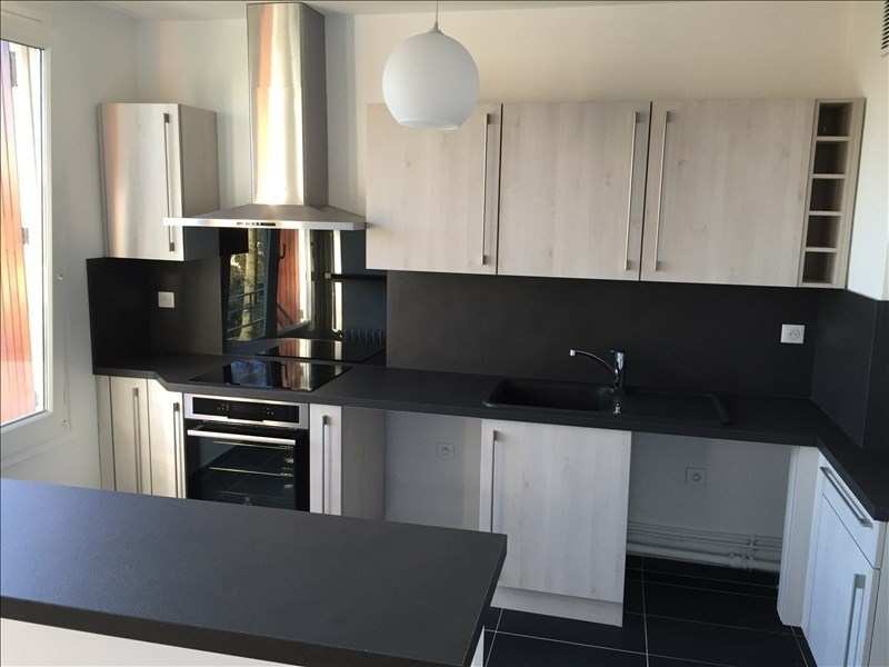 Location appartement Marly le roi 850€ CC - Photo 5