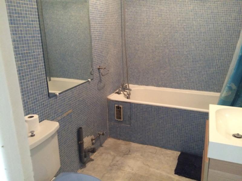 Location appartement Paris 15ème 1180€ CC - Photo 2