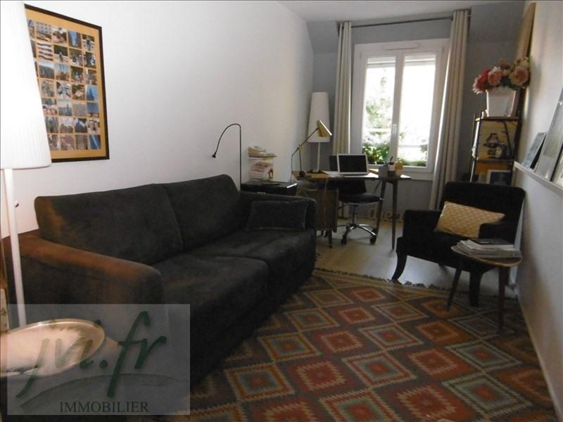 Sale house / villa Deuil la barre 430000€ - Picture 4
