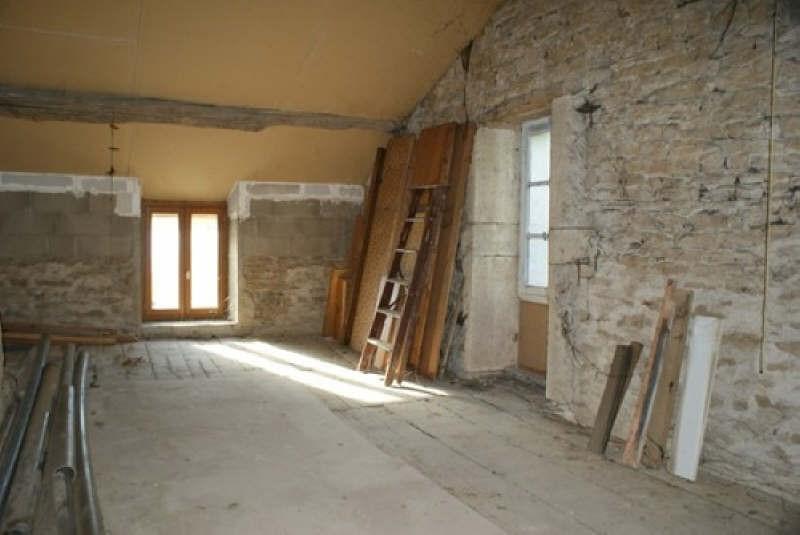 Sale house / villa Gissey le vieil 76500€ - Picture 5