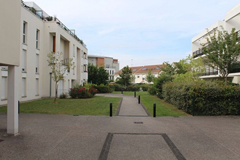 Vente appartement Meaux 225 000€ - Photo 3
