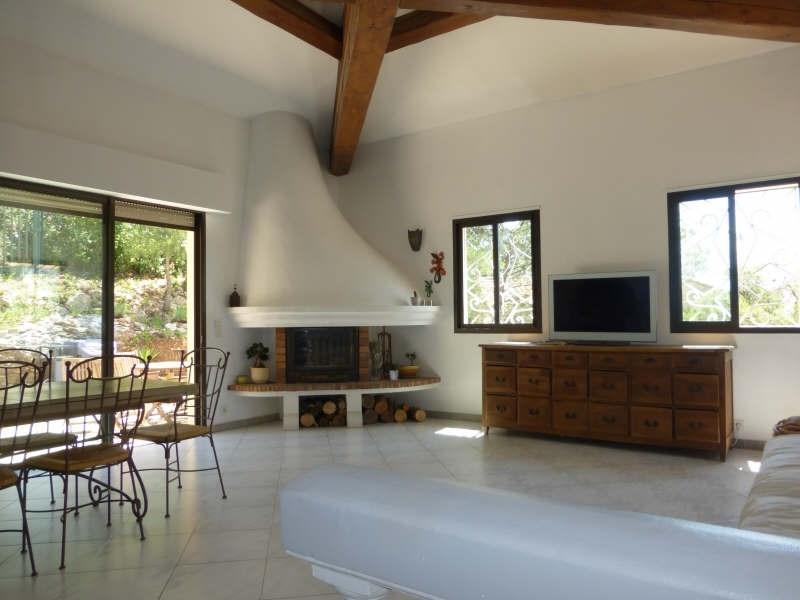 Vente de prestige maison / villa Toulon 559000€ - Photo 4