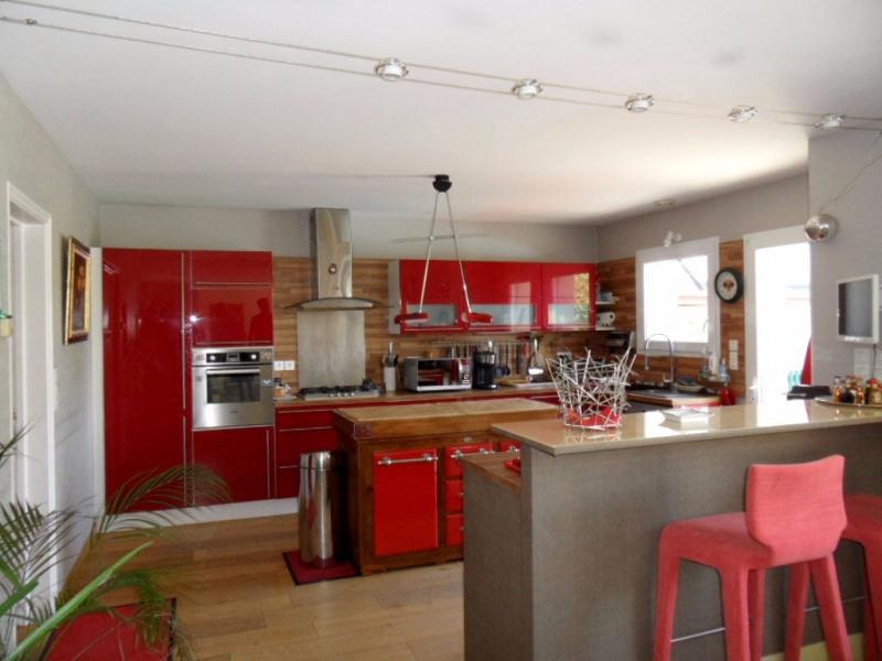 Vente de prestige maison / villa Ploeren 799800€ - Photo 3