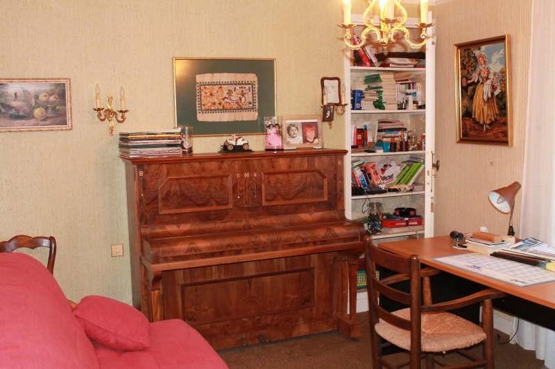 Vente maison / villa Larre 226000€ - Photo 5