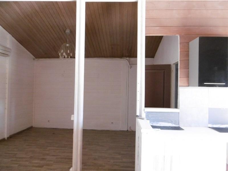 Vente immeuble Oppede 348000€ - Photo 7