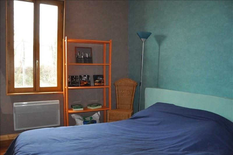 Sale house / villa Bolozon 170000€ - Picture 10