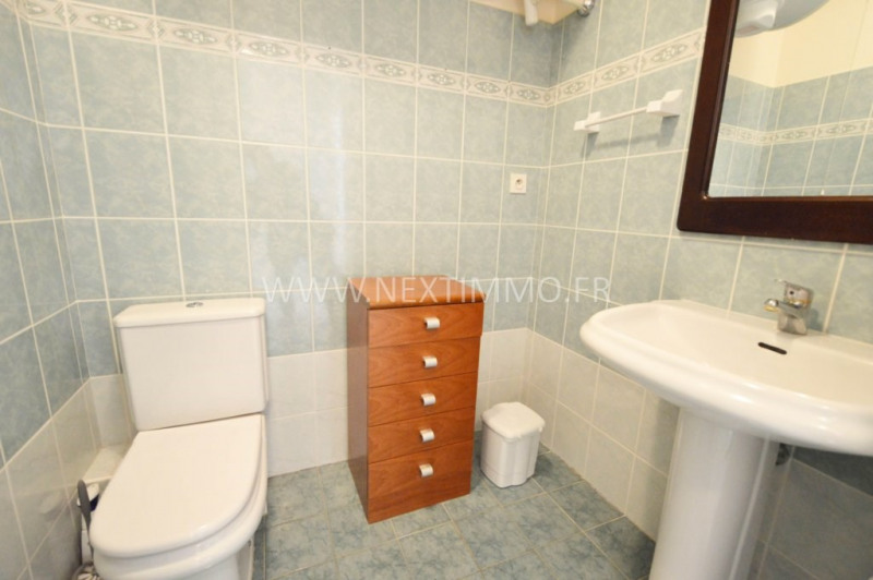 Vente appartement Menton 190000€ - Photo 8