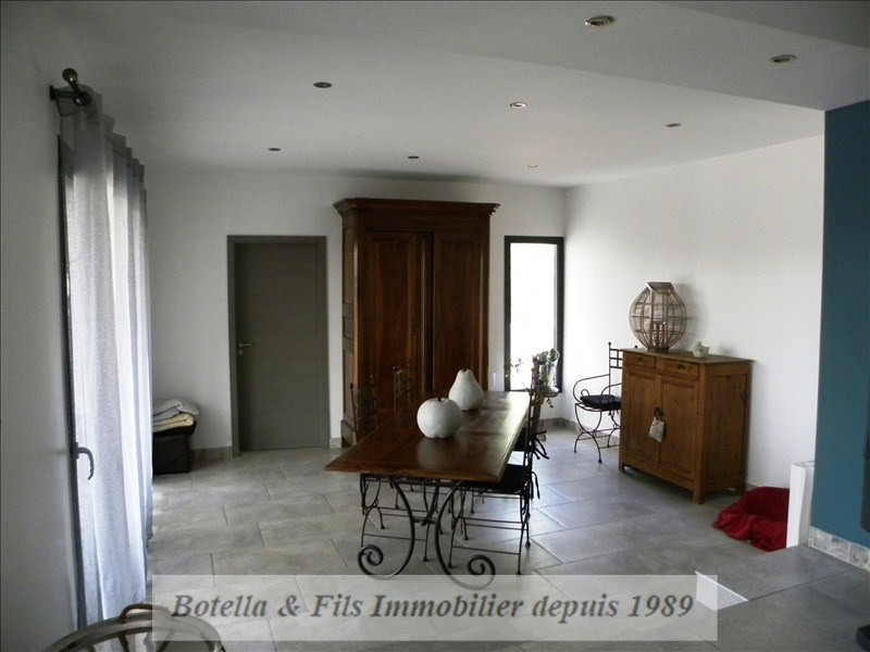 Verkauf haus Goudargues 425000€ - Fotografie 13