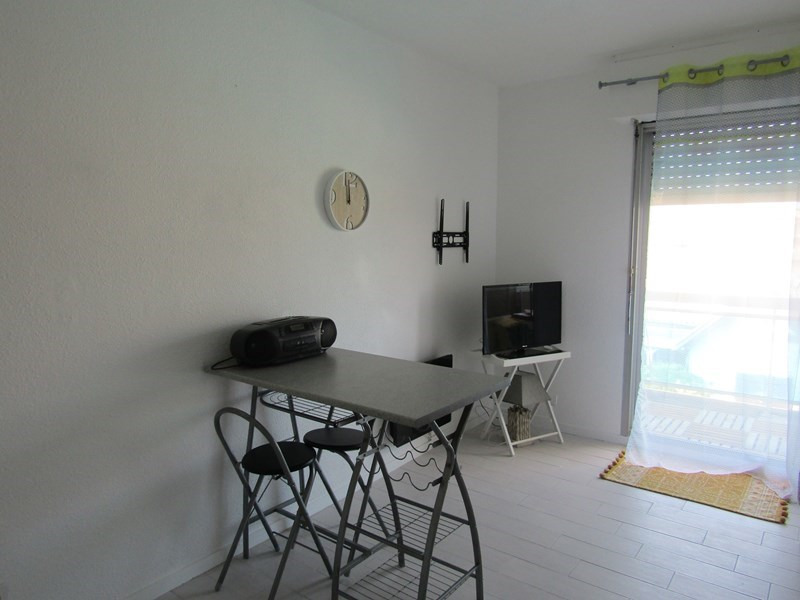 Location vacances appartement Lacanau 243€ - Photo 3