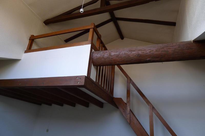 Location appartement Lyon 4ème 500€ CC - Photo 3