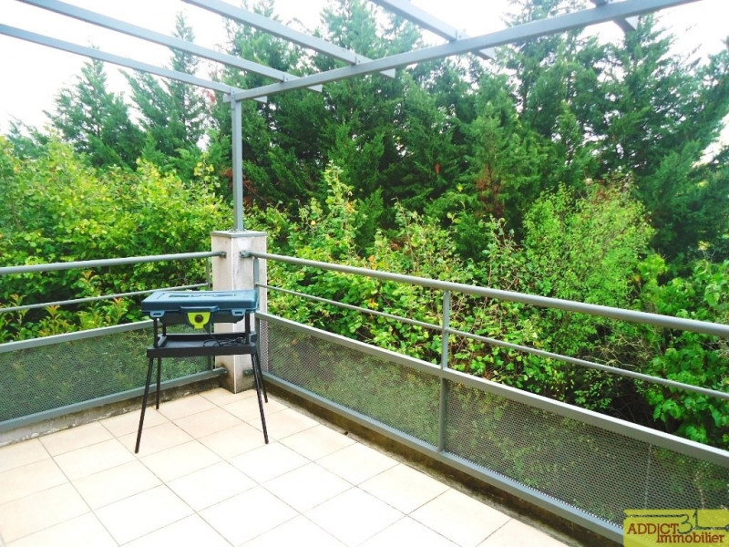 Vente appartement Lavaur 165 000€ - Photo 3