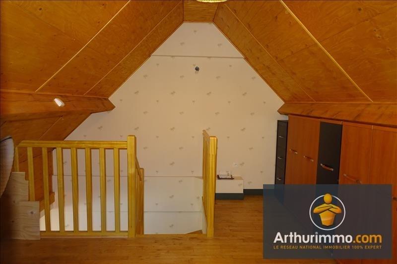 Vente maison / villa St brieuc 426400€ - Photo 17