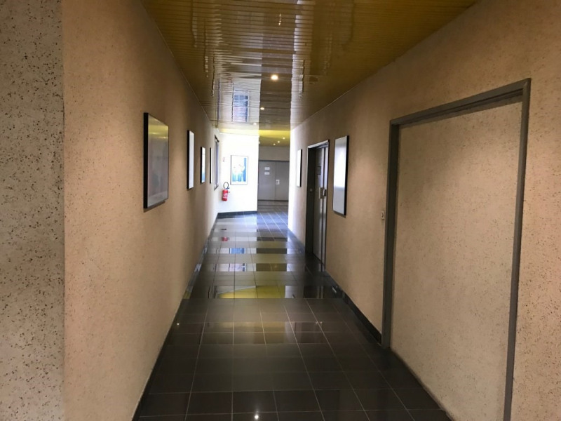 Sale office Toulon 535000€ - Picture 11