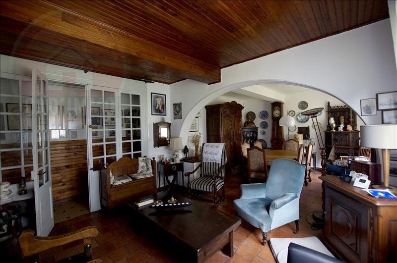 Vente maison / villa Lamonzie saint martin 213000€ - Photo 10