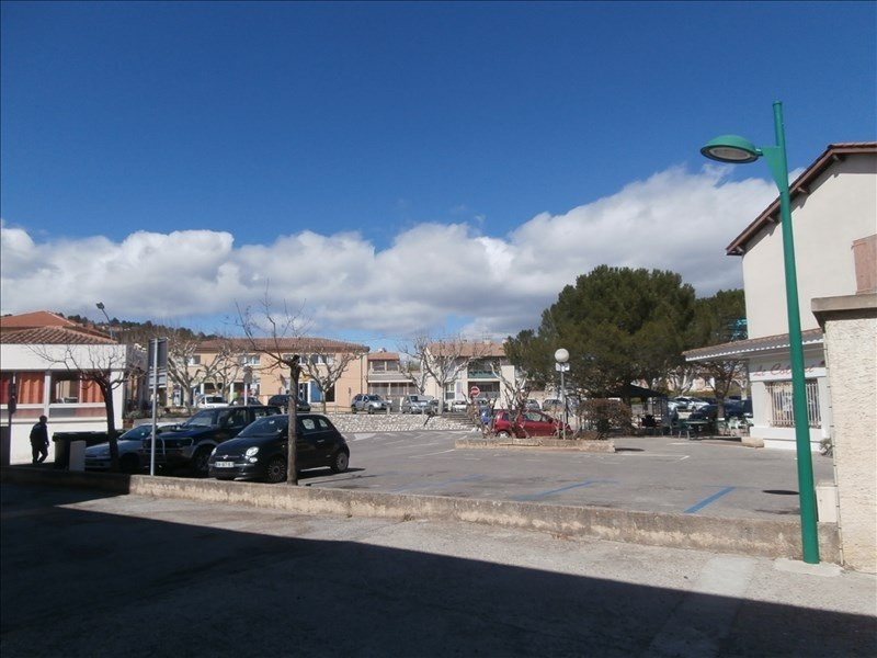 Location local commercial Manosque 750€ HT/HC - Photo 1