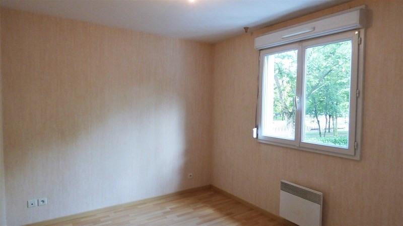 Alquiler  apartamento Annemasse 651€ CC - Fotografía 3