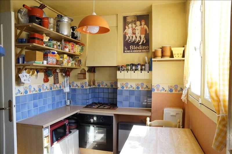 出售 公寓 Vitry sur seine 181000€ - 照片 3