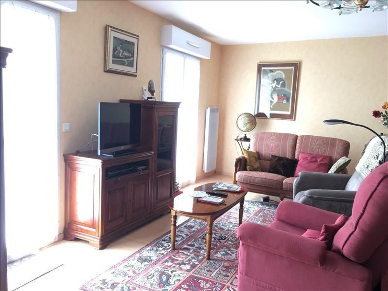 Venta  apartamento Dax 248850€ - Fotografía 2