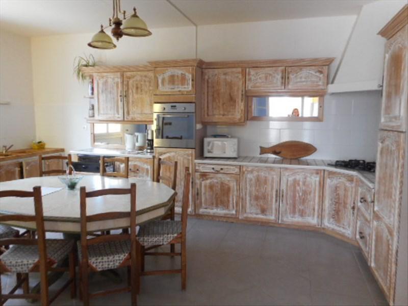 Revenda casa Bourg de peage 680000€ - Fotografia 5