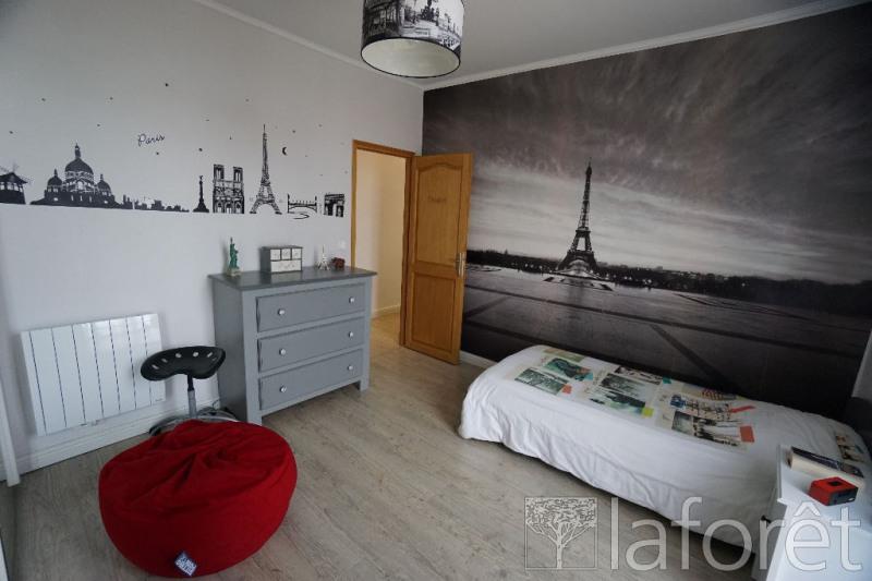 Vente appartement Beausoleil 479000€ - Photo 6