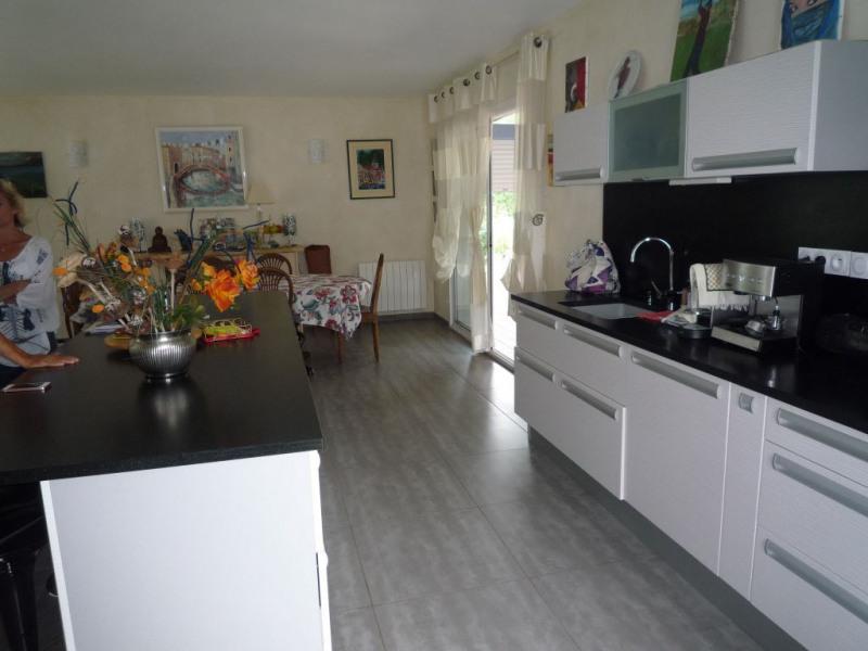 Vente maison / villa Leon 524000€ - Photo 7