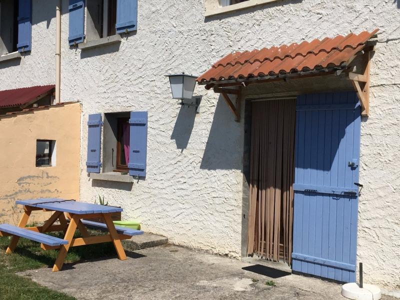 Vente maison / villa Vassieux-en-vercors 278000€ - Photo 13