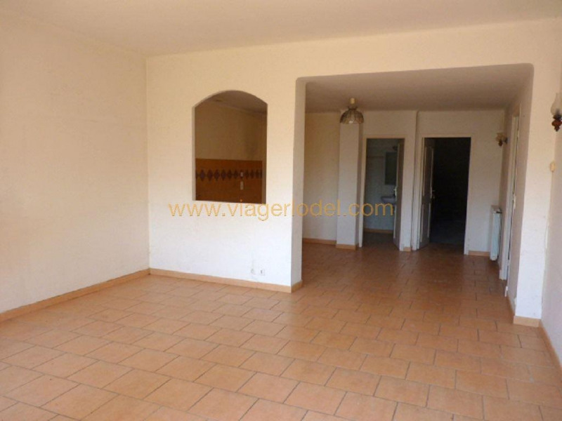Vente maison / villa La motte 329 000€ - Photo 5