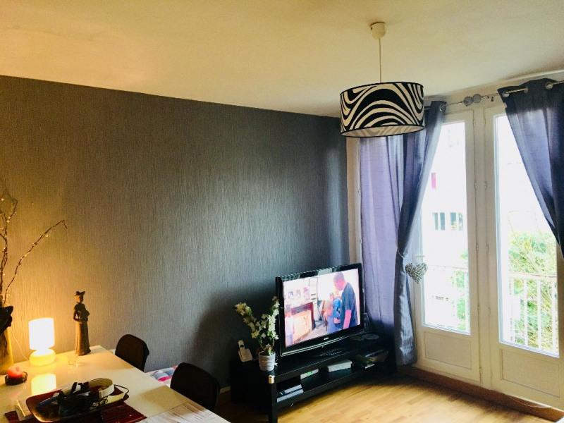Vente appartement Beauvais 106500€ - Photo 1