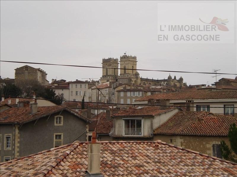 Revenda casa Auch 185000€ - Fotografia 2
