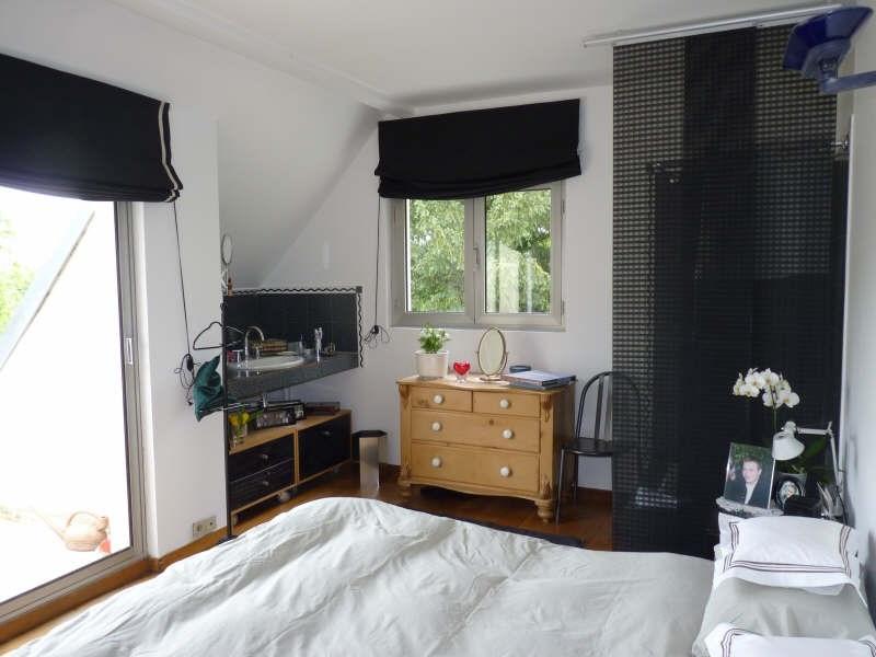 Sale house / villa Sannois 485000€ - Picture 3