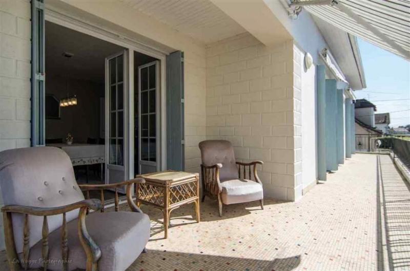 Vente maison / villa Bergerac 228250€ - Photo 4
