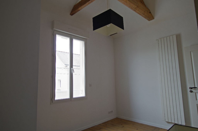 Sale apartment Cholet 214 000€ - Picture 4