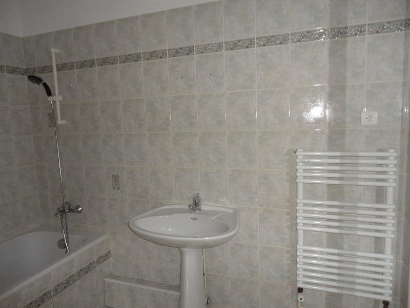 Rental apartment La valette du var 880€ CC - Picture 5