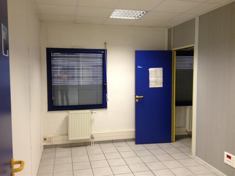 Location Bureau Tournon-sur-Rhône 0