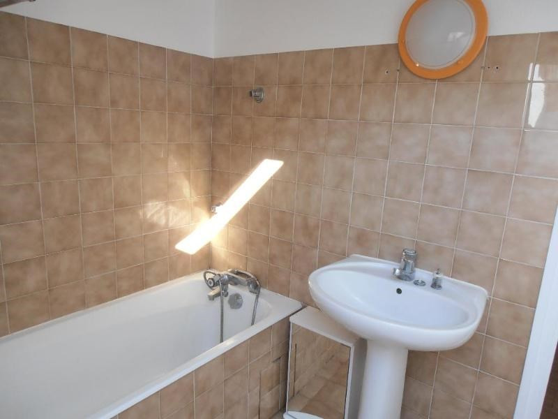 Location appartement Bellignat 606€ CC - Photo 5
