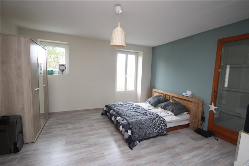 Sale house / villa Mareuil sur ourcq 239000€ - Picture 6