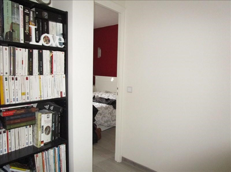 Vente appartement Versailles 390 000€ - Photo 15