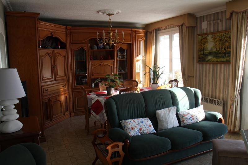Vente maison / villa Linas 470 000€ - Photo 6