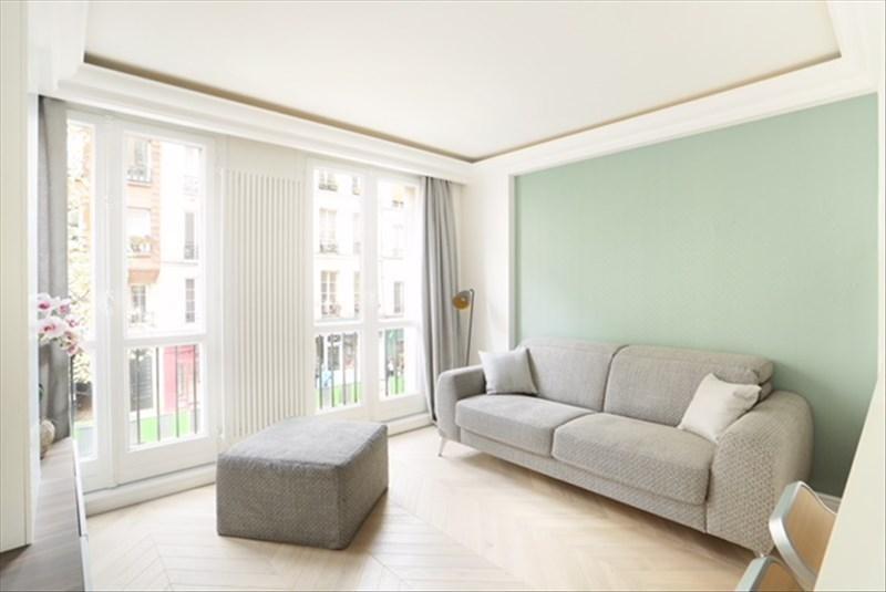 Location appartement Paris 4ème 1668€ CC - Photo 1